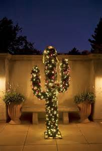 best 28 southwestern christmas decorations 25 best