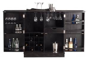 Fold Away Bar Cabinet Small Bar Cabinet Decofurnish