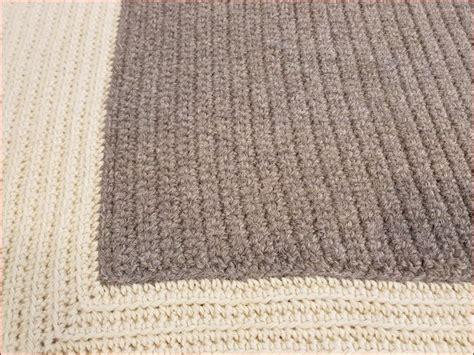 lavaggio tappeto lavaggio tappeti con metodi appropriati bersanetti