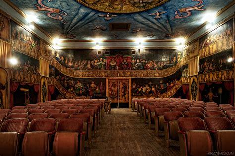 amargosa opera house amargosa opera house