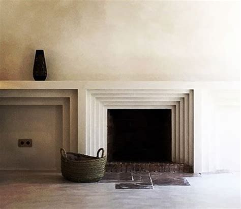 minimalist fireplace interior inspiration minimalist fireplace desmitten