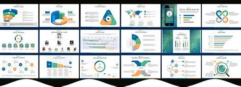 powerpoint presentations template the real ultimate powerpoint slides to save hours on