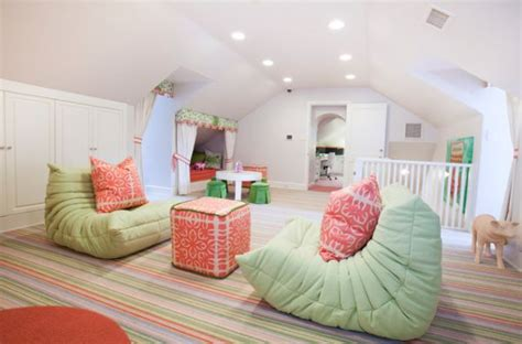 playroom sofa rooms featuring comfortable and stylish togo sofas