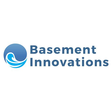 basement innovations in gaithersburg md 800 800 5799