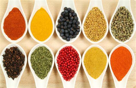 l alimentazione equilibrata alimentazione
