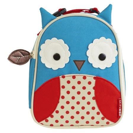 Skip Hop Zoo Pack Backpack Owl 2 skip hop zoo toddler insulated lunch bag owl target