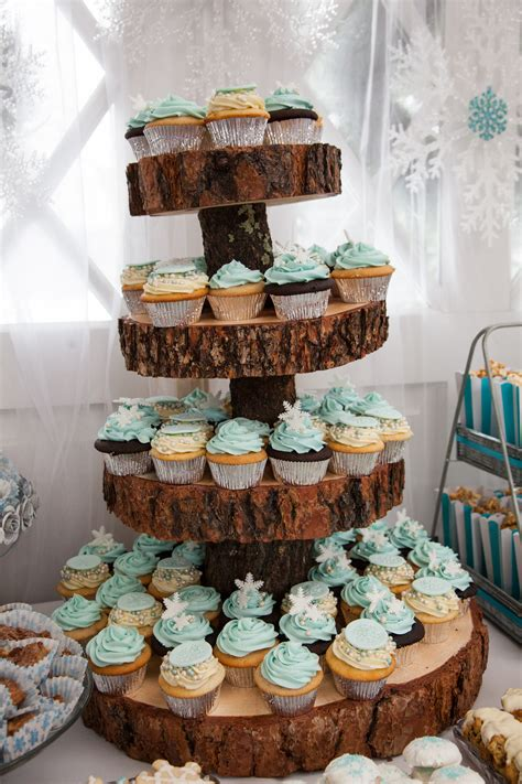 baby it s baby it s cold outside baby shower vintage y all