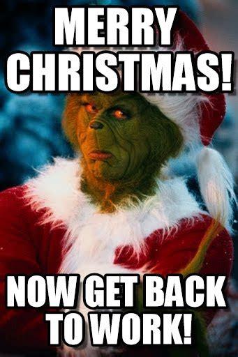 post  youre feeling  christmas   gif   meme  student room