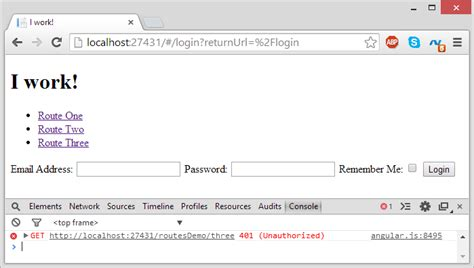 password pattern angularjs getting started with angularjs and asp net mvc part one