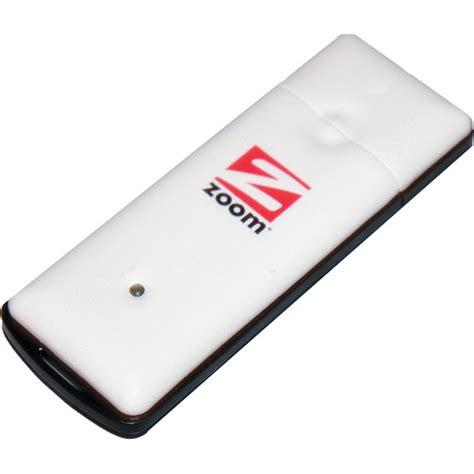 Usb Modem Tri zoom telephonics 7 2 mbps tri band usb modem 4598 00 00 b h