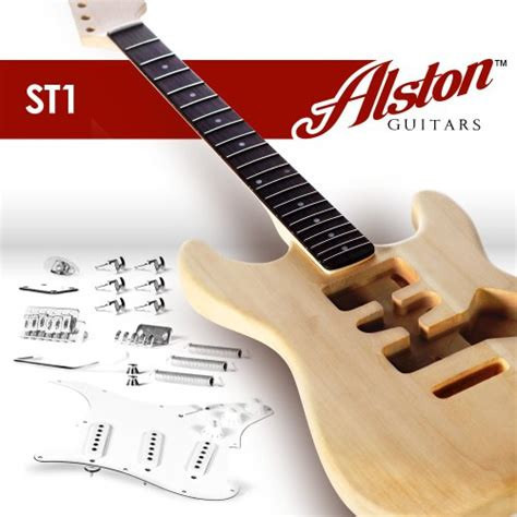 S34cfm Gitar Akustik Elektrik 302 found