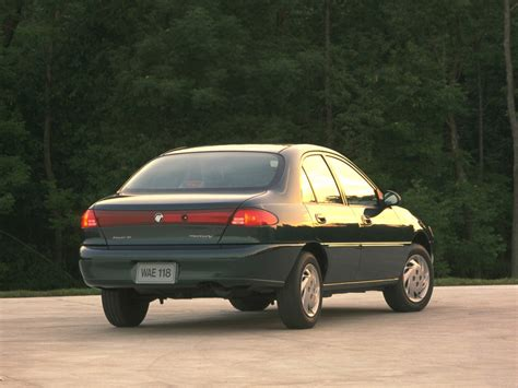 free car manuals to download 1997 mercury tracer electronic valve timing mad 4 wheels 1997 mercury tracer best quality free high resolution car pictures