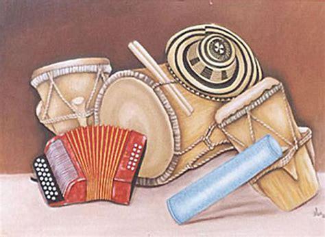 imagenes de instrumentos musicales folkloricos de panama musicotricidad instrumentos musicales tipicos de colombia