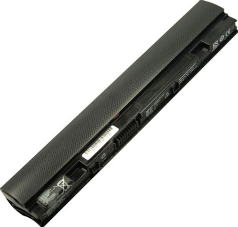 Original Baterai Asus X101 A32 X101 3 Cell battery for asus eee pc x101 laptop replacement asus eee pc x101 batteries 3 cells 2200mah