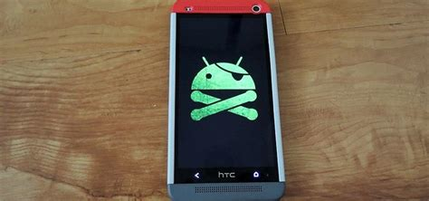 root android 4 4 2 how to unlock the bootloader root your htc one running android 4 4 2 kitkat 171 htc one
