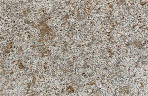 Fassadenverkleidung Stein 67 by Kalksteine H Geiger Gmbh Stein Und Schotterwerke