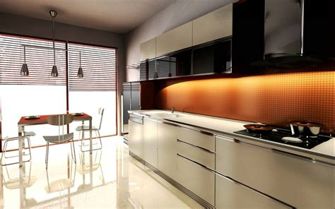 designing of kitchen 25 latest design ideas of modular kitchen pictures