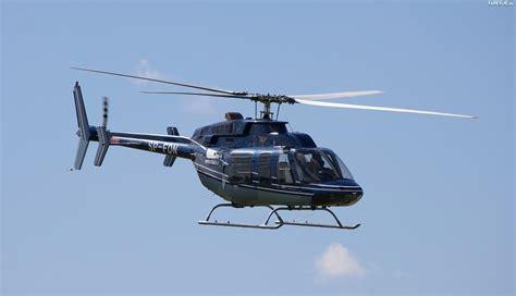 Helikopter Bell 407 r 252 yada helikopter g 246 rmek