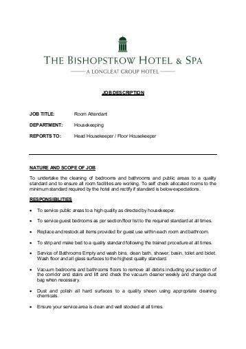 dining room attendant job description busser resume sle restaurant job description for 6161