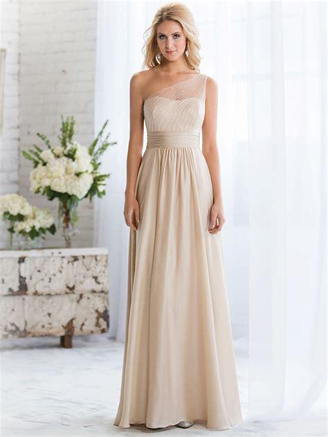 Bridesmaids Dressers by Belsoie Bridesmaid Dress L164056 Dimitradesigns
