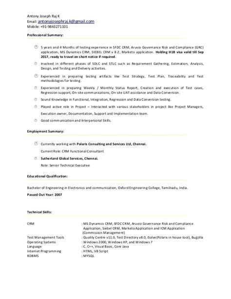 Polaris Office Resume Templates Awesome Polaris Engineering Resume Images Resume Sles Wps Wps Resume Template