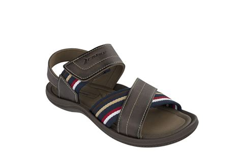 rider shoes rider sandals sandal 80899 20973 shop