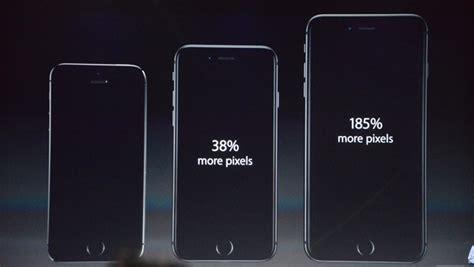 For Iphone 6 Dan 6 ini spesifikasi dan harga iphone 6 dan iphone 6 plus