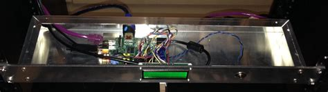 pi temperature monitor rototron