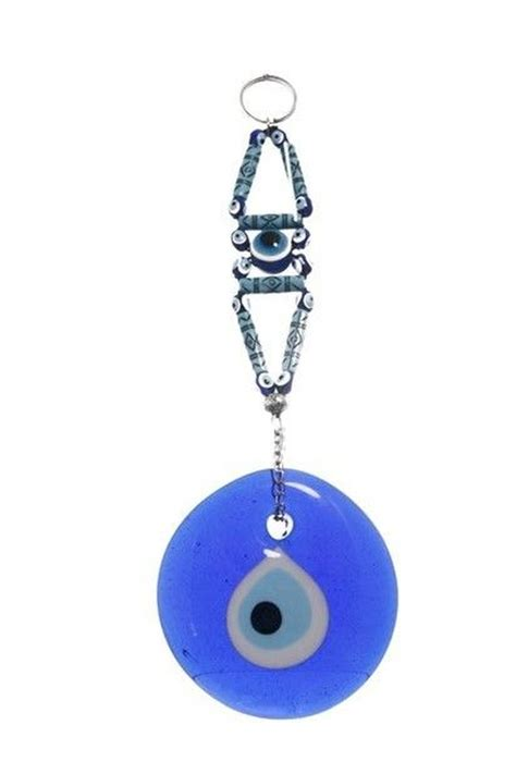 evil eye home decor home decor european crystal figurines buy crystal