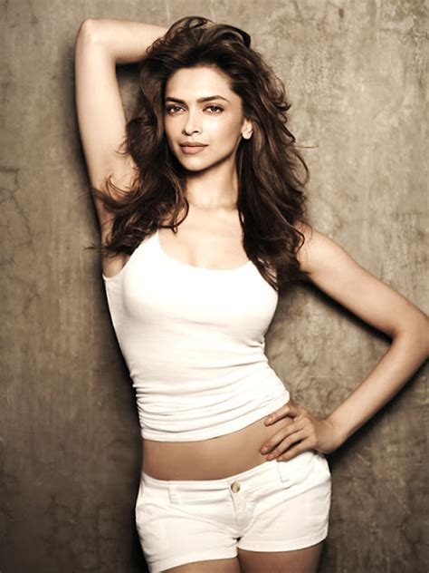 deepika padukone diet deepika padukone workout routine and diet plan healthy celeb