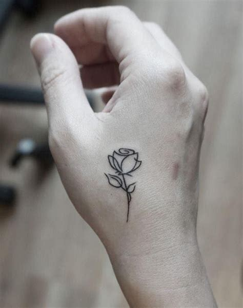 small unisex tattoos 99 gorgeous unisex designs that redefine sexiness