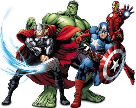 film marvel super heroes avenger marvel heroes pinterest marvel comics