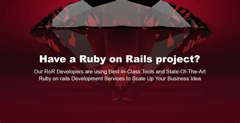 how much does it cost to hire a home designer how much does it cost to hire ruby on rails developer