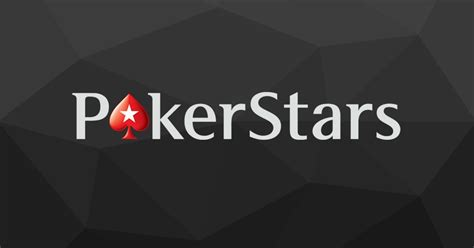 PokerStars Bewertung & Sign up Bonus   PokerNews