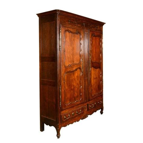 second hand armoires for sale antique french armoire for sale antic france soapp culture