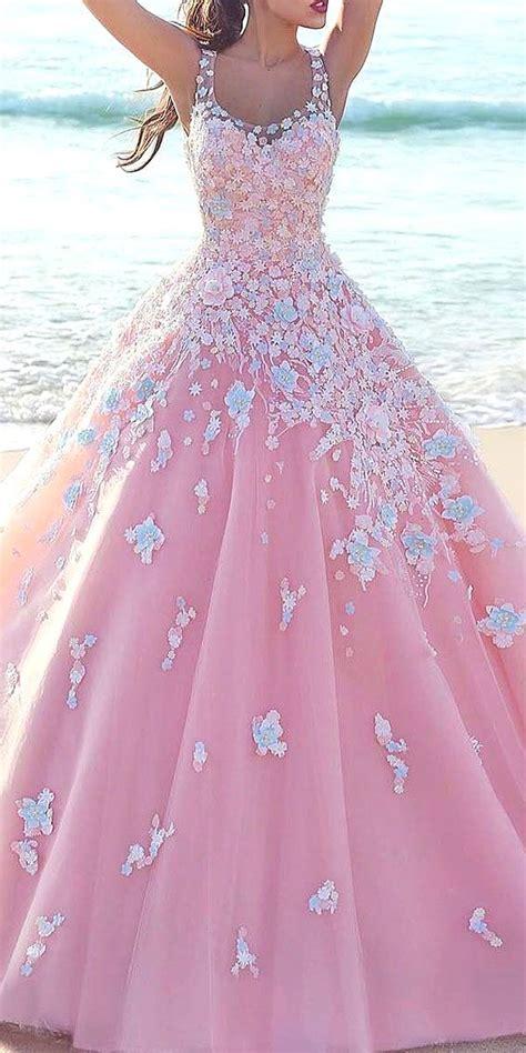 floral applique 24 trendy floral applique wedding dresses wedding dress