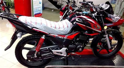 honda cb 150 price new model honda cb 150f cc 2018 price in pakistan pictures