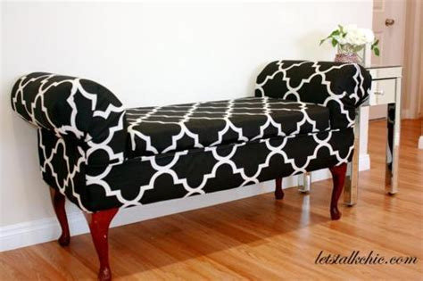 upholstered bench diy picture of comfy upholstered bench