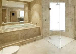 spoilt for choice 5 modern types of bathroom flooring
