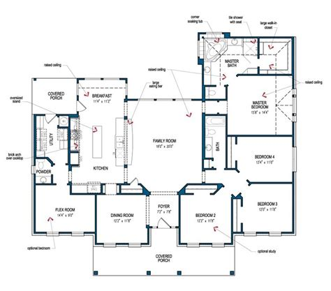 tilson home floor plans 1000 images about home mostly one level on pinterest