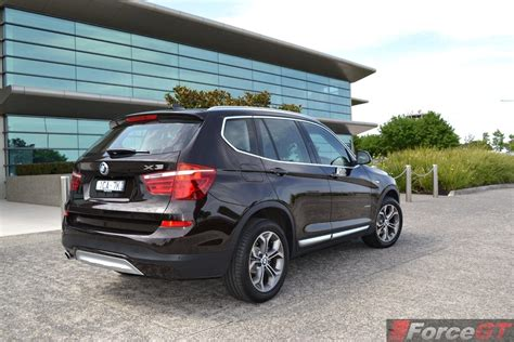towing capacity of bmw x3 2014 bmw x3 series towing capacity autos post