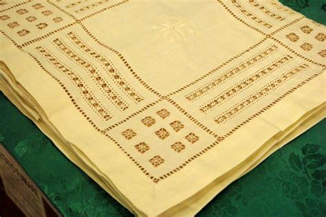 copriletti ricamati copriletti ricamati embroidery centre di celentano