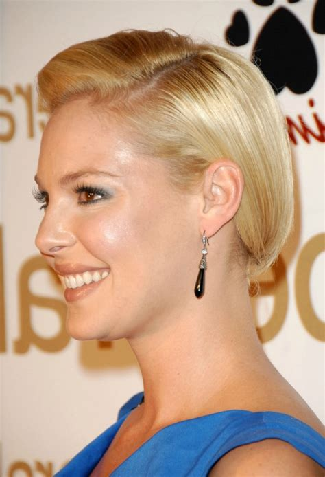 haircut story facebook top 32 katherine heigl s new fashion trendy hairstyles and