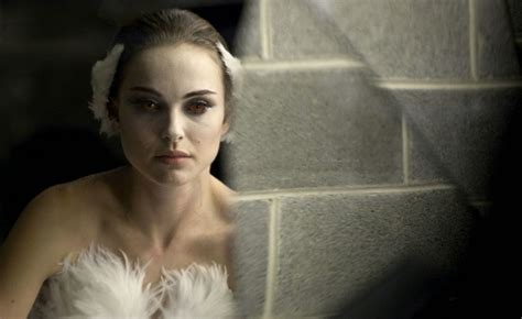 film natalie portman natalie portman and darren aronofsky interview black swan