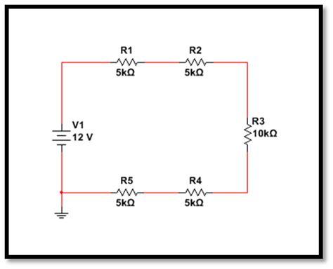 resistor calculator labview resistor calculator using labview 28 images resistor calculator using labview 28 images