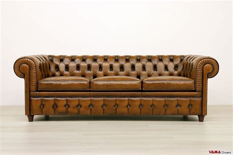 Chesterfield 3 Seater Sofa Price And Dimensions Chesterfield Sofa Brown
