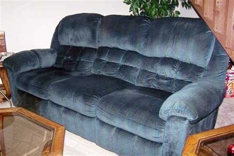 what is the best recliner on the market get the best of 2016 sofas market blue reclining sofas