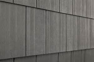 fiber cement siding cerber fiber cement siding rustic select shingle panels