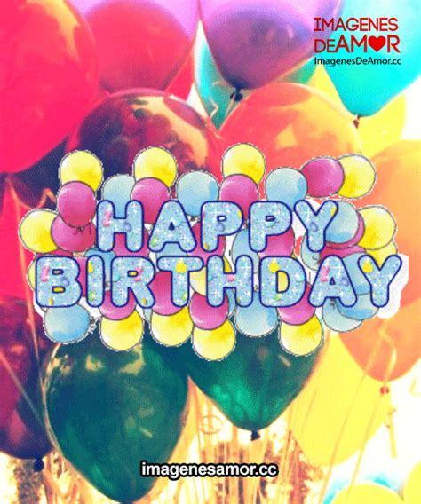 imagenes feliz cumpleaños johnny 15 im 225 genes de feliz cumplea 241 os con movimiento gratis