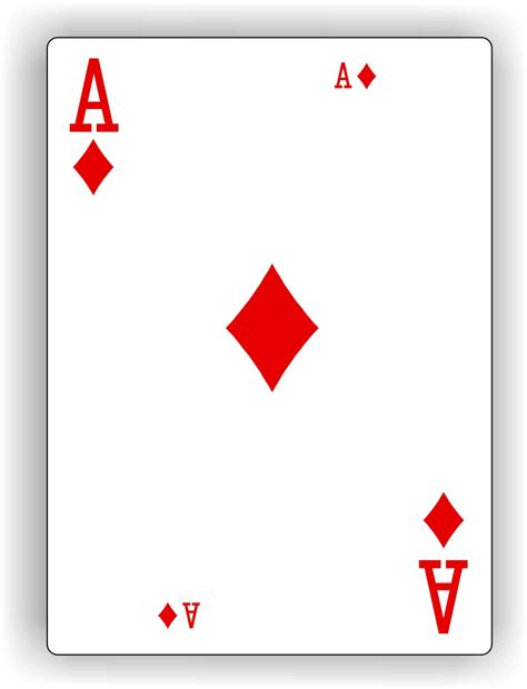 how to make deck of cards cards two2six cards 6 handed 500 or